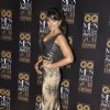 Sameera Reddy at GQ Men Of The Year Awards 2011 at Grand Hyatt in Mumbai