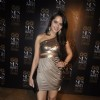 Shazahn Padamsee at GQ Men Of The Year Awards 2011 at Grand Hyatt in Mumbai