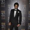 Siddharth Mallya at GQ Men Of The Year Awards 2011 at Grand Hyatt in Mumbai