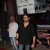Arshad Warsi at Premiere of film 'Hum Tum Shabana' in Cinemax
