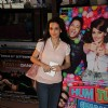 Rajeshwari Sachdev at Premiere of film 'Hum Tum Shabana' in Cinemax