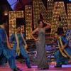 Priyanka Chopra at the finale of Just Dance at Filmcity, Mumbai