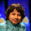 Kailash Kher as a judge in Sa Re Ga Ma Pa Li'l Champs Music ka Gurucool