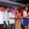 Sameera Reddy at Times Ganesha Awards ceremony at Prabhadevi