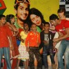 My Friend Pinto movie promotion event at Malad