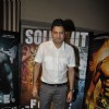 Celebs at Success party of 'Force' movie