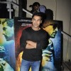 John Abraham at Success party of 'Force' movie