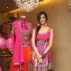Nishka Lulla Nautanki Collection launch