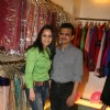 Celebs at Neeta and Nishka Lulla Nautanki Collection launch