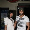 Ashish Chowdhry at Premiere of movie 'Love Breakups Zindagi' at PVR