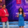 Nihita Biswas Eliminated in Bigg Boss Season 5