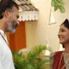 Still image from tvshow Hawan