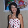 Nia Sharma at launch party of their show Ek Hazaaron Mein Meri Behna Hain