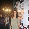 Priyanka Chopra at Maxim Magazine's new cover launch at Vie Lounge in Juhu, Mumbai