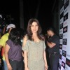 Celebs at Maxim Magazine's new cover launch at Vie Lounge in Juhu, Mumbai