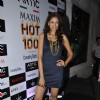 Guest at Maxim Magazine's new cover launch at Vie Lounge in Juhu, Mumbai