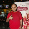 Vishal-Shekhar album launch at PVR, Mumbai