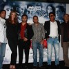 Press Conference of film 'Aazaan'