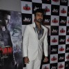 Arya Babbar at Premiere of film 'Aazaan' at PVR Cinemas in Juhu, Mumbai