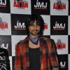 Gaurav Chopra at Premiere of film 'Aazaan' at PVR Cinemas in Juhu, Mumbai