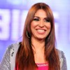 Pooja Misrra as a contestant in Bigg Boss Season 5