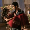 Maan Lifted Geet in Geet Hui Sabse Parayi