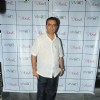 Yogesh Lakahni at Grand launch of 'CAVE' for the first time in Mumbai a Sunken Bar and Cave Houses