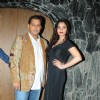 Mandeep Khurana with Konkona Bakshi at Grand launch of 'CAVE' in Mumbai a Sunken Bar and Cave Houses