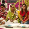 Contestant on Bigg Boss Season 5