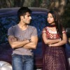 Karan Tacker and Yashashri Masurkar In Rang Badalti Odhani