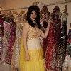 Anjana Sukhani shopping at Archana Kochhar Store at Juhu