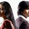 Harshad Chopra & Anupriya Kapoor