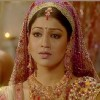 Debina as beautiful Sita Ma