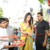 Anjana Sukhani inaugurates Jewelry Store Arihant Gems and Jewelry Pvt. Ltd. in Surat