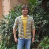 Vivek Oberoi at the announcement of Country Club's New Year 2012 Press Meet