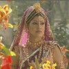 Debina as Devi Sita