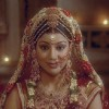 Debina as Beautiful Sita Mata