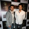 Arjan Bajwa unveil Blenders Pride Punjab International Fashion Week