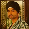 Gurmeet as Balwanth Singh
