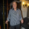 Prem Chopra at Ekta Kapoor's Diwali Party