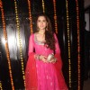 Celebs at Ekta Kapoor's Diwali Party