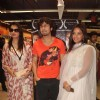 'Deswa' music launch in Infinity Malad