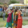 Still from Mrs. Kaushik Ki Paanch Bahuein