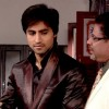 Harshad Chopra as Anurag Ganguly in tv show Tere Liye