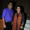 Sailesh Lodha with Singer Kavita Seth, released her Sufi Rock Album Khuda Wohi Hai