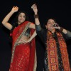 Celebs at Singer Kavita Seth, released her Sufi Rock Album Khuda Wohi Hai