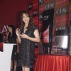 Madhuri Dixit launches the OLAY Anti Ageing Cream a cosmetics product at JW Marriot in Mumbai