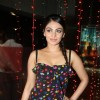 Neeru Bajwa at premiere of 'Miley Naa Miley Hum' at Cinemax