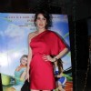 Sagarika Ghatge at premiere of 'Miley Naa Miley Hum' at Cinemax