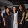 Manasi Joshi Roy at Le Sutra art event at Bansdra